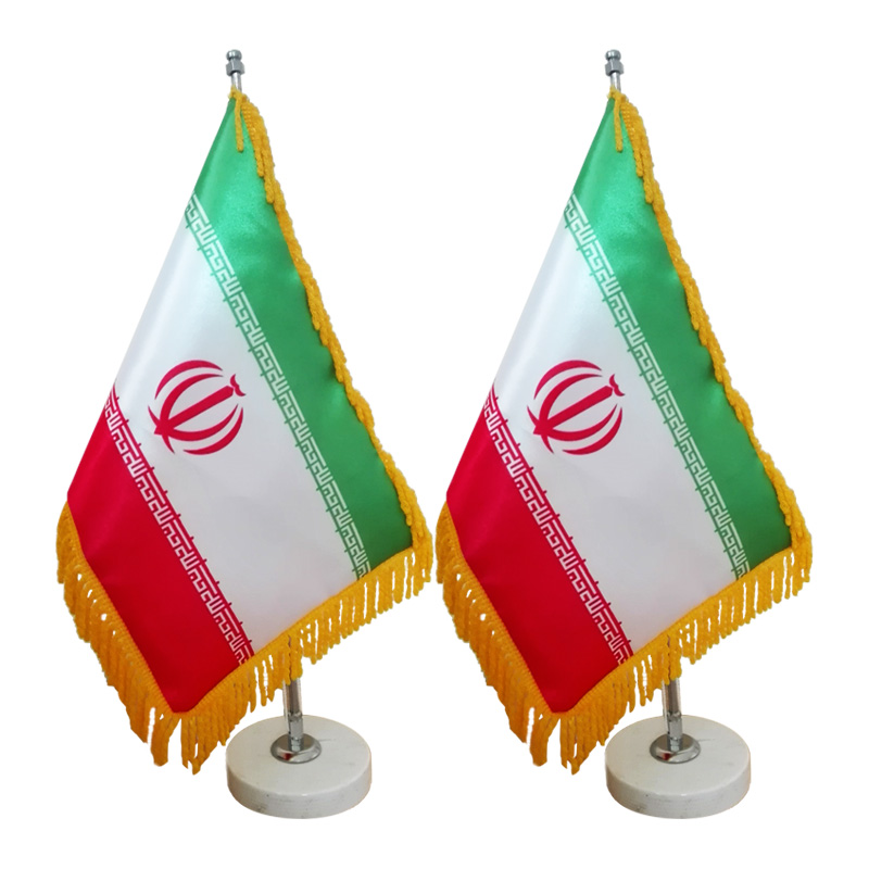 خرید و چاپ پرچم به صورت آنلاین
